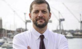 Romano (Pd): critico verso il Pd Toscana