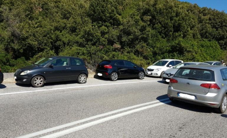 """Perini (Lega):""""Piste ciclabili al posto dei parcheggi"""""""