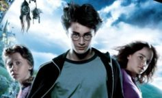 Livorno come Hogwarts. Al via il raduno dei fan di Harry Potter