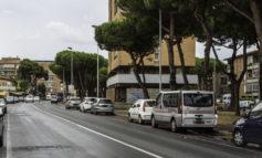 Al via i lavori al manto stradale in via dell'Ardenza