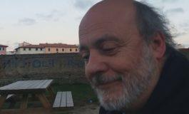 Il Punto di Sergio Nieri