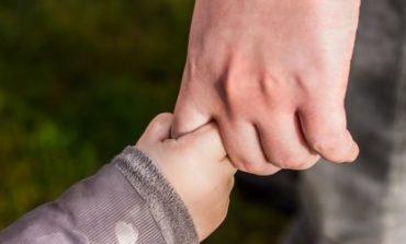 Servizi sociali, ritrovati madre e bambino spariti da struttura protetta