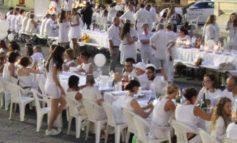 Il Caprilli ospiterà la quarta edizione di Cenainbianco