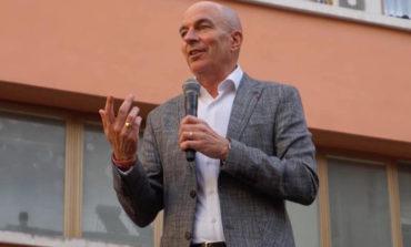 Salvetti, trattative in corso tra Spinelli e imprenditore italiano