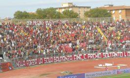 Livorno, è nata la squadra che aspettavamo - di Sandro Lulli -