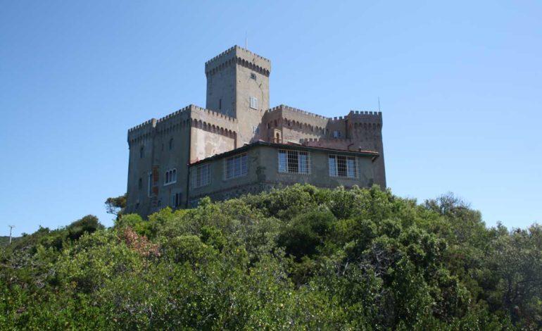 """""""Immaginare Leonardo"""", come visitare la mostra a Castel Sonnino"""