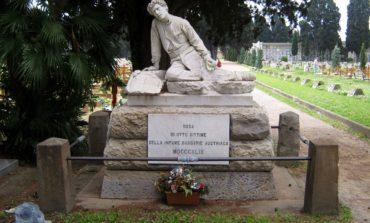 Servizi cimiteriali: stabilizzati 16 lavoratori. Il punto del sindacato Usb