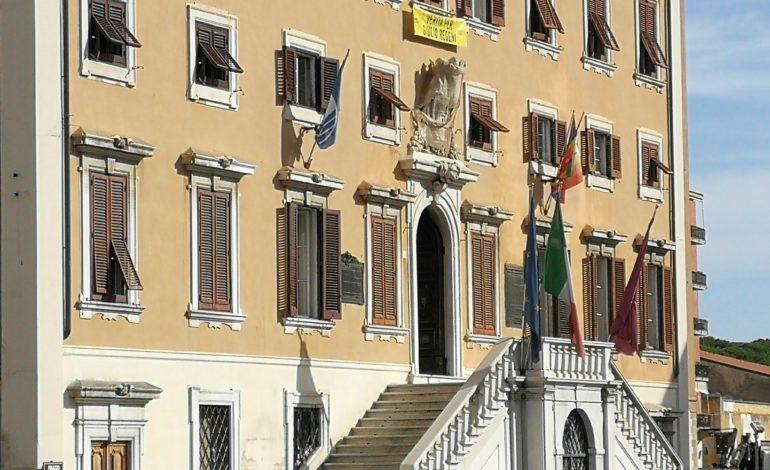"""Consiglio Comunale riapprova il DUP, Salvetti: """"Rammarico per il tempo perso"""""""