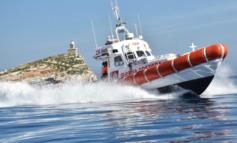 Mare Sicuro 2019, il bilancio sul litorale Toscano