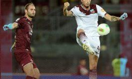 Livorno Salernitana 2-3 Una Sconfitta Immeritata
