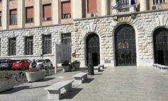 Covid-19 Livorno, 10 i nuovi casi in città