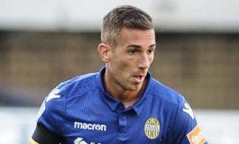 Ragusa rifiuta Livorno e firma per lo Spezia