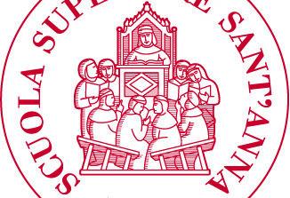 Covid-19, seminario al Sant'Anna con i maggiori esperti internazionali. Domani in diretta streaming