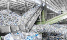 Smaltimento bioplastica, un tavolo per fare chiarezza