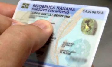Inaugurato il nuovo Sportello Servizi al Cittadino