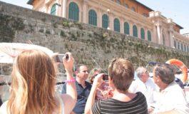 """Turismo: presentato """"l'ambito turistico Livorno"""""""