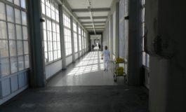 Reparto psichiatrico Livorno: interrogazione urgente per tutelare l'incolumità degli operatori sanitari