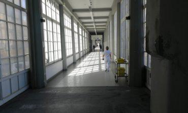 Covid-19: altri 2 casi a Livorno