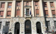 Ospedale di Livorno, due 50enni salvati grazie a un complesso prelievo multi organo