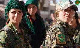 La Città di Livorno solidale con il popolo curdo
