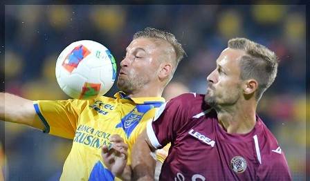 Frosinone Livorno 1-0 La Maledizione dei minuti finali continua