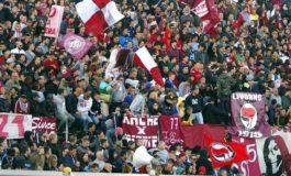 Livorno, hai svoltato?