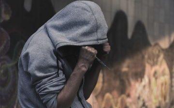 Rischiò la vita per assunzione di eroina, arrestati gli spacciatori