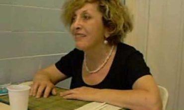 Malore al bar, muore attrice livornese