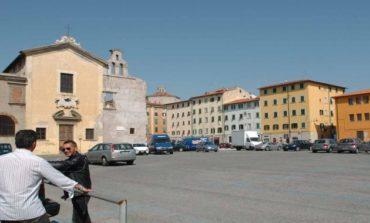 Mostra Modigliani, iniziati i lavori al Museo della Città