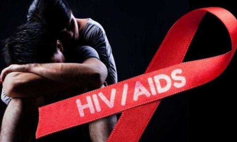 Giornata mondiale Aids, dati in calo