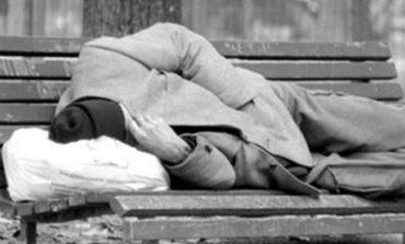 """Giornata regionale """"Dona una coperta"""""""