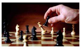 Scacchi: torneo gratuito al Circolo di Salviano