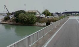 Calambrone, finanziati i lavori di manutenzione al ponte