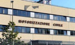 """Chiusura motorizzazione, Galletti (M5S): """"La Regione si attivi per impedirlo""""."""