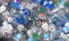 Legambiente propone piano per la riduzione dei rifiuti domestici