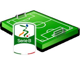 Serie B, il 20 giugno riparte il campionato
