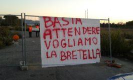 """Problemi Salviano, incontro con Salvetti e Gazzetti alla """"Casa del Popolo"""""""