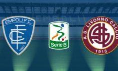 """Serie B: i commenti delle toscane a """"Pianeta B"""""""
