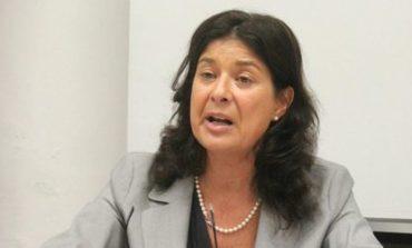 Crisi di giunta, la vice sindaca rassegna le dimissioni