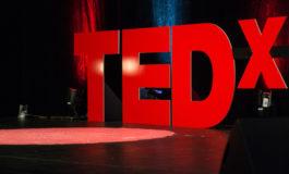 "TEDx, sabato al ""Vertigo"" ultimo appuntamento del 2019"