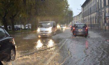 Sarà riattivato il semaforo a chiamata in piazza Mazzini