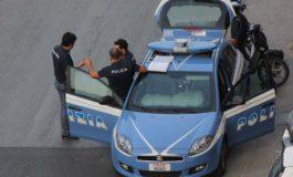 Spaccio davanti alla scuola: arrestato 27enne
