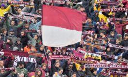 Tempesta a Livorno …. e domani arriva la capolista