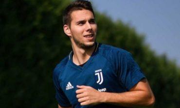 Mercato: il Livorno chiede Pjaca alla Juventus?