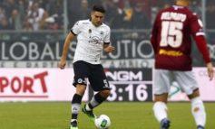 Spezia Livorno 2-0 Amaranto a(l) Picco