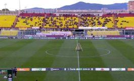 Livorno Pescara 0-2 Penitenza nel Deserto