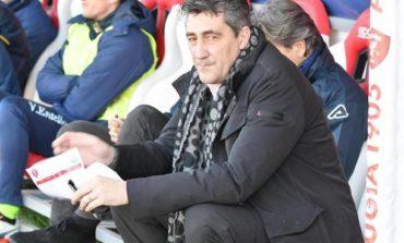 Calcio in tv, mister Aglietti interviene a Pianeta B