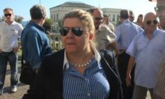 Amadio su Salvetti: sindaco sceriffo, o sindaco penalista ad intermittenza?