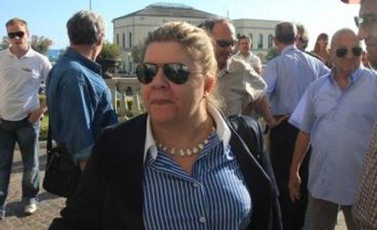 """F.lli D'Italia: """"Insulti e minacce di morte a Marcella Amadio"""""""