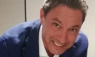 Ciuffarella socio del Livorno al 20%